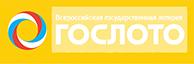 logo-header-4